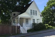 Bath Maine Homes for Sale