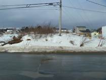 Commercial Real Estate for Sale in Carbonear, Newfoundland and Labrador $99,900