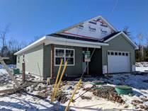 Homes for Sale in Nova Scotia, Upper Sackville, Nova Scotia $296,900