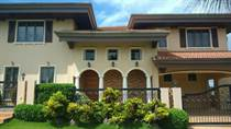 Homes for Rent/Lease in Las Pinas, Metro Manila ₱200,000 monthly
