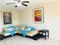 Condos for Rent/Lease in Southampton Parish, Southampton $3,500 monthly