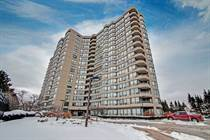 Condos for Sale in Vaughan, Ontario $869,000