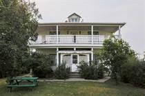 Homes for Sale in Alberta, Cowley, Alberta $1,400,000