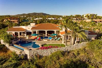 Villa de la Fuente 11 Santa Carmela SELLER FIN, Cabo Corridor, Suite 11, Cabo San Lucas, Baja California Sur