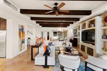 Condos for Sale in Altos de Miramar, Cabo San Lucas, Baja California Sur $2,595,000