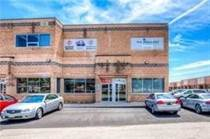 Commercial Real Estate for Sale in Oakville, Ontario $3,500