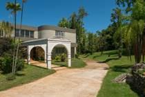 Homes for Sale in Guanajibo, Cabo Rojo, Puerto Rico $575,000