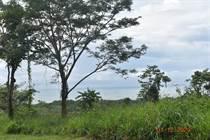 Lots and Land for Sale in Parrita, Puntarenas $149,000