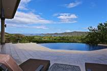 Homes for Sale in Coco Bay, Playas Del Coco, Guanacaste $719,000