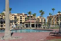 Condos for Sale in Princesa, Puerto Penasco/Rocky Point, Sonora $240,000