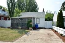 Homes for Sale in Saskatoon, Saskatchewan $189,900