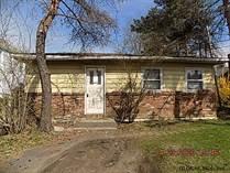 Multifamily Dwellings for Sale in Watervliet, New York $79,900