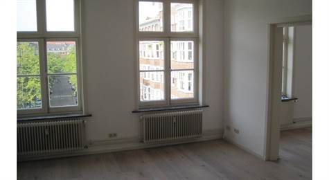 Michelangelostraat, Suite P2#280680788, Amsterdam