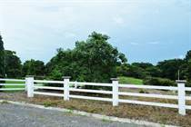 Lots and Land for Sale in Cabuya, Panamá $57,500
