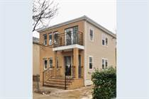 Multifamily Dwellings for Sale in Springfield Gardens, New York City, New York $895,000