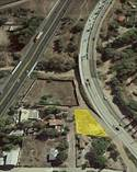 Lots and Land for Sale in Centro Playas, Playas de Rosarito, Baja California $339,000