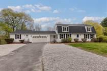 Homes for Sale in Westford, Massachusetts $600,000