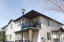 Condos for Sale in Regina, Saskatchewan $179,900