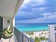 Condos for Sale in Hollywood Beach, Hollywood, Florida $348,500