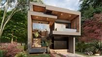 Homes for Sale in Puerto Aventuras Beachfront, Puerto Aventuras, Quintana Roo $750,000
