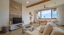 Homes for Sale in Playa Tamarindo, Tamarindo, Guanacaste $585,000