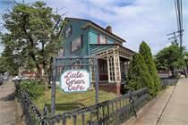 Commercial Real Estate for Sale in Pennsylvania, Bangor, Pennsylvania $225,000