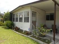 Homes Sold in Featherock, Valrico, Florida $23,000
