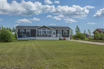 Homes for Sale in St. Malo, Manitoba $229,900