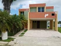 Homes for Sale in Campo Real, Las Piedras, Puerto Rico $127,900