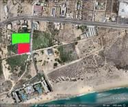 Lots and Land for Sale in El Tezal, Baja California Sur $4,329,000