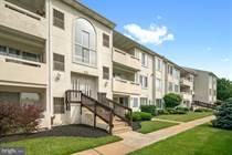 Homes for Sale in Philadelphia, Pennsylvania $150,000
