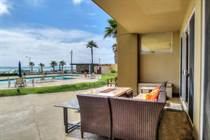 Condos for Sale in Riveira de Rosarito, Playas de Rosarito, Baja California $409,000