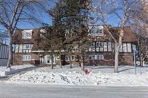 Homes for Sale in Assiniboia, Headingley, Manitoba $154,900