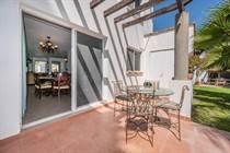Homes for Sale in El Encanto, San Miguel de Allende, Guanajuato $230,000