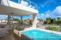 Homes for Sale in Punta Cana, Bavaro, La Altagracia $1,850,000