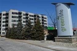 383 Main St, Suite 420, Milton, Ontario