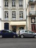 Commercial Real Estate for Sale in Lisbon €500,000