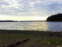 Homes for Sale in Taylor Bay, Washington $425,000