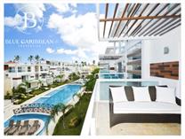 Condos for Rent/Lease in Los Corales, Bavaro, La Altagracia $115 daily