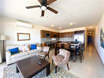 Homes for Rent/Lease in Cabo Del Mar EcoPark, Cabo San Lucas, Baja California Sur $1,300 monthly