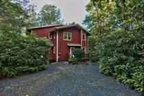 Homes for Sale in Monroe County, Pocono Pines, Pennsylvania $950,000