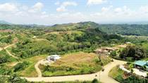 Lots and Land for Sale in Cortez, Puntarenas $100,000