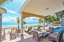 Homes for Sale in Playacar Phase 1, Playa del Carmen, Quintana Roo $2,750,000