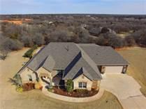 Homes for Sale in Oklahoma, Edmond, Oklahoma $575,000
