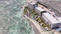 Condos for Sale in Costa Bella, Playas de Rosarito, Baja California $350,000