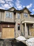 Homes Sold in Ancaster, Ontario $724,900