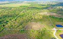Lots and Land for Sale in Panther Ridge, Myakka City, Florida $499,500