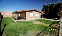 Homes for Rent/Lease in SouthWest Bakersfield, Bakersfield, California $1,450 one year