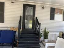 Homes for Sale in Bay West Club, Tampa, Florida $52,900