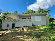 Homes for Sale in Bo. Las GRanjas, Vega Baja, Puerto Rico $110,000